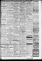 giornale/CFI0391298/1911/settembre/9