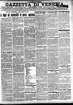giornale/CFI0391298/1920/agosto/1