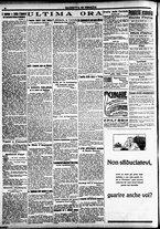 giornale/CFI0391298/1920/agosto/10