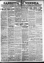 giornale/CFI0391298/1920/agosto/11