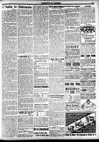 giornale/CFI0391298/1920/agosto/13