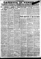 giornale/CFI0391298/1920/agosto/15