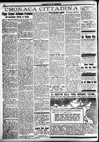 giornale/CFI0391298/1920/agosto/16