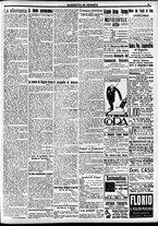 giornale/CFI0391298/1920/agosto/17