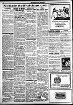 giornale/CFI0391298/1920/agosto/18