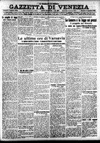 giornale/CFI0391298/1920/agosto/19