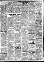 giornale/CFI0391298/1920/agosto/2