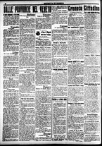 giornale/CFI0391298/1920/agosto/20