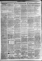 giornale/CFI0391298/1920/agosto/4