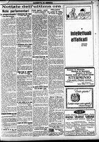 giornale/CFI0391298/1920/agosto/5