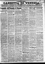 giornale/CFI0391298/1920/agosto/7