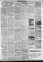 giornale/CFI0391298/1920/agosto/9