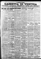 giornale/CFI0391298/1920/aprile/1