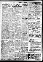 giornale/CFI0391298/1920/aprile/10