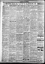 giornale/CFI0391298/1920/aprile/12