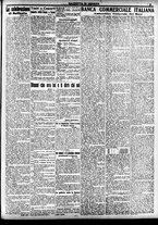 giornale/CFI0391298/1920/aprile/13