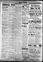 giornale/CFI0391298/1920/aprile/14