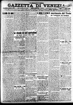 giornale/CFI0391298/1920/aprile/15