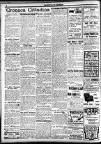 giornale/CFI0391298/1920/aprile/16