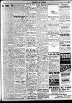 giornale/CFI0391298/1920/aprile/17