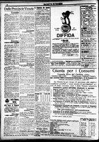 giornale/CFI0391298/1920/aprile/18
