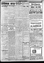 giornale/CFI0391298/1920/aprile/19