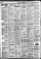 giornale/CFI0391298/1920/aprile/2