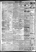 giornale/CFI0391298/1920/aprile/20