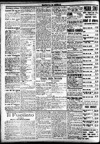 giornale/CFI0391298/1920/aprile/21