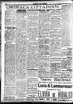 giornale/CFI0391298/1920/aprile/23