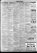 giornale/CFI0391298/1920/aprile/24