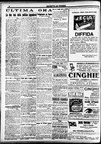 giornale/CFI0391298/1920/aprile/26