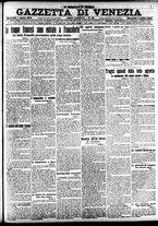 giornale/CFI0391298/1920/aprile/27