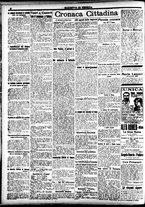 giornale/CFI0391298/1920/aprile/28