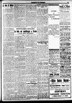giornale/CFI0391298/1920/aprile/29