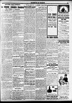 giornale/CFI0391298/1920/aprile/3
