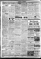 giornale/CFI0391298/1920/aprile/30