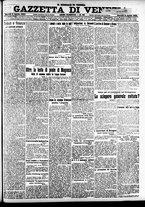 giornale/CFI0391298/1920/aprile/31