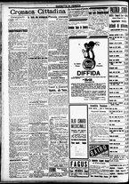 giornale/CFI0391298/1920/aprile/32