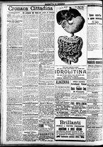 giornale/CFI0391298/1920/aprile/34