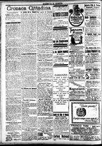 giornale/CFI0391298/1920/aprile/36
