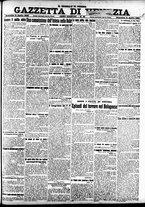 giornale/CFI0391298/1920/aprile/37