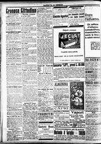 giornale/CFI0391298/1920/aprile/38