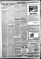 giornale/CFI0391298/1920/aprile/4