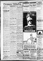 giornale/CFI0391298/1920/aprile/40
