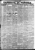 giornale/CFI0391298/1920/aprile/41