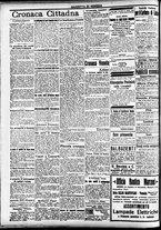 giornale/CFI0391298/1920/aprile/42