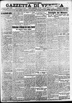 giornale/CFI0391298/1920/aprile/43