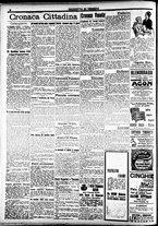 giornale/CFI0391298/1920/aprile/44