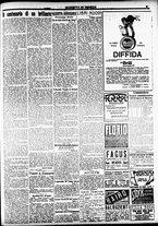 giornale/CFI0391298/1920/aprile/45
